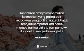 top cantik quotes of all time quotes pub