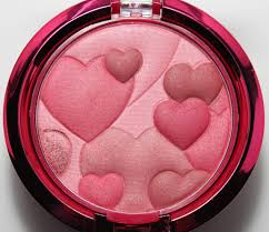 physicians formula happy booster glow