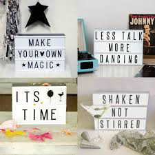 quotes quotes voor je word banner u lightbox so celebrate