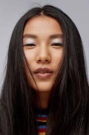 7 best natural makeup brands of 2020