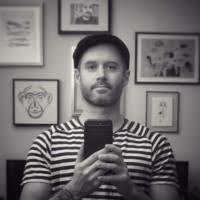 Adam Adams - 3D Artist - Safavieh Home Furnishings | LinkedIn