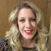 Los 10 mejores perfiles de Adrienne Harrison | LinkedIn