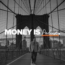 Money Is Podcast Andrew Cordle Listen Notes