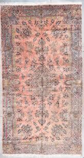 oversized kerman oriental rug 10 x 18