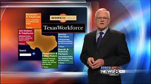 """Bitter Lessons,"""" WFAA-TV Dallas & Byron Harris 