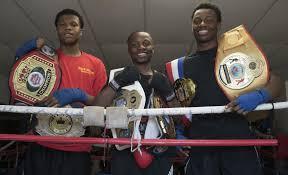 ri boxing club members will vie in