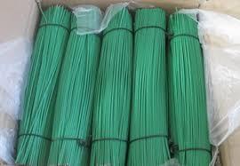 Wire Ties For General Binding Garden Tying Fencing And Floral Arrangement