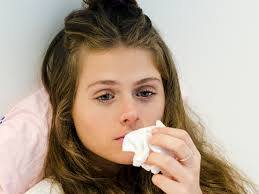 Adele Taylor Reduce Allergy Triggers Interview   Female.com.au