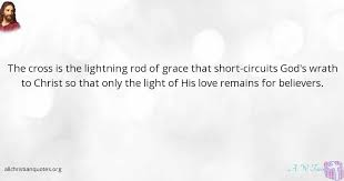 a w tozer quote about easter love agreeing trains all