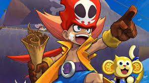 Zack & Wiki: Quest for Barbaros' Treasure - IGN
