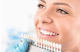 zoom teeth whitening in orlando fl