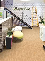 timeless 03 herie carpets