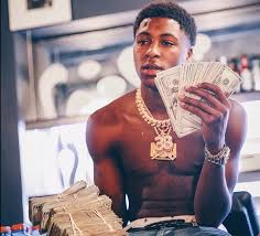 nba youngboy cute wallpapers
