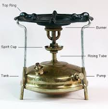 erfly 2412 kerosene stove review
