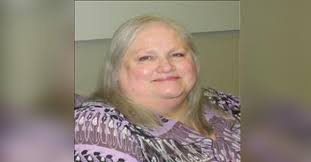 Andrea Kay Corder Obituary - Visitation & Funeral Information