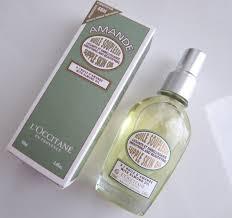 beautifying supple skin oil