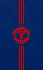 manchester united 2016 2017 away blue