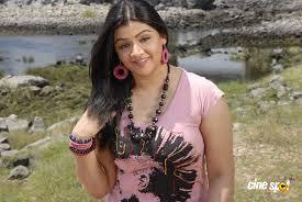 Liposuction Claims Life of Telugu Star Aarthi Agarwal- SheThePeople TV