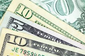 Private Money Lenders vs. Hard Money Lenders | Paces Funding