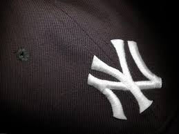 new york yankees caps wallpapers