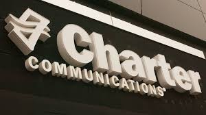 charter continues cable ing spree