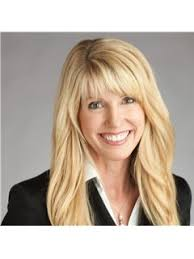 Sue Johnson – RE/MAX Select Properties – Vancouver, British ...