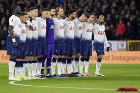 Le partite di oggi - Emozioni in Champions League