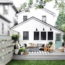 Top 50 Best Privacy Fence Ideas Shielded Backyard Designs