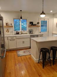 Living With Kids Concord Massachusetts Home Tour Design Mom