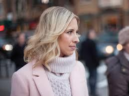 Winter #onRobson: Teri Smith | Robson Street Business Association