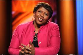 Gwen Ifill fought racism, sexism with imagination - Chicago Tribune