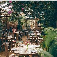 petersham nurseries richmond s