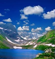 natural scenery hd pictures sky free