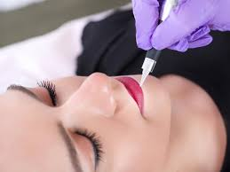 top 7 best permanent makeup machine