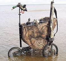 30 Duck Ideas Waterfowl Hunting Duck Hunting Duck Hunting Blinds