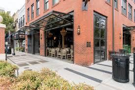 Ink n Ivy, Greenville, SC | Ink & ivy, Rooftop bar, Places
