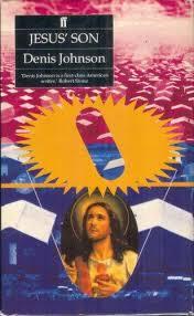 9780571166886: Jesus' Son - AbeBooks - Johnson, Denis: 0571166881