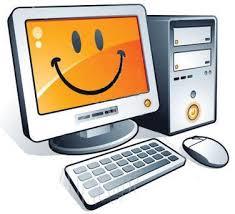 A scuola di computer con l'Auser di San Felice sul Panaro (MO ...