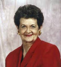 Billie Mickle | Obituary | Enid News and Eagle