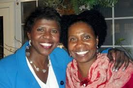 Remembering Gwen Ifill at the School of Media and Public Affairs ...