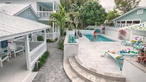 gardens hotel key west fl booking com