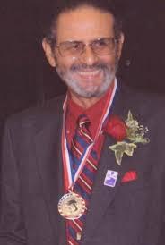 Willie Smith Obituary - Seaside, CA