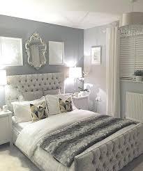 wood furniture bed images duck egg blue