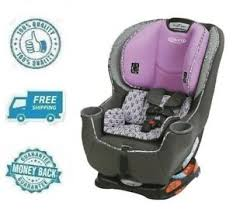 convertible car seat baby vehicle chair