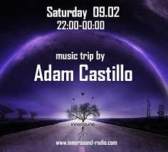 Adam CASTILLO - Home | Facebook