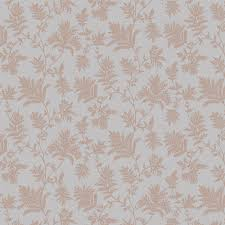 elsie by albany grey rose gold