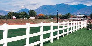 Things To Watch Out For When Buying Rural Fencing By Got 2 Getaway Medium
