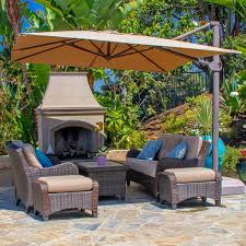 best patio umbrella reviews ing