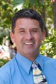 Dr. John A Freeman DDS Locations   San Luis Obispo, CA   Vitals.com