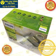 Máy đánh trứng cầm tay Philips HR3705